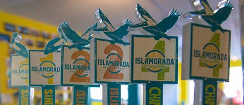 Islamorada Beer Company: Florida Keys Brewery | Craft Beer